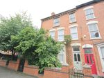 Thumbnail for sale in Tichborne Street, Leicester