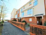 Thumbnail for sale in Scott-Paine Drive, Hythe, Southampton