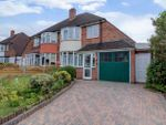 Thumbnail to rent in Windyridge Road, Walmley, Sutton Coldfield