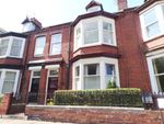 Thumbnail to rent in North Lodge Terrace, Darlington