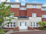 Thumbnail to rent in Ashwood Court, Gillibrand North, Chorley