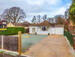 Thumbnail for sale in Cheyne Walk, Horley, Surrey