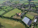 Thumbnail to rent in Woodlands, Splash Lane, Castor, Peterborough