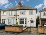 Thumbnail for sale in Sidney Road, Nottingham