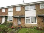 Thumbnail for sale in Cherry Tree Close, St Leonards-On-Sea, East Sussex