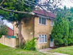 Thumbnail to rent in Blendworth Lane, Southampton