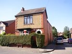 Thumbnail to rent in Gomer Street, Willenhall