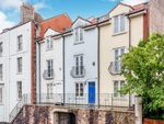 Thumbnail for sale in Portland Street, Kingsdown, Bristol