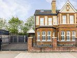 Thumbnail for sale in The Maples, Upper Teddington Road, Hampton Wick, Kingston Upon Thames