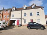 Thumbnail to rent in Hatcher Crescent, Colchester, Essex