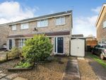 Thumbnail to rent in Freshmoor, Clevedon