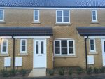 Thumbnail to rent in Hunton Road, Oulton, Lowestoft