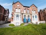 Thumbnail to rent in 108 Chorley New Road, Bolton, Lancashire