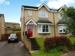 Thumbnail for sale in Steadings Way, Keighley