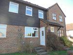 Thumbnail to rent in Reedmace, Singleton, Ashford, Kent