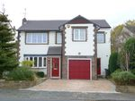 Thumbnail for sale in Harbeck Drive, Harden, Bingley