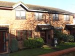 Thumbnail to rent in Half Moon Meadow, Hemel Hempstead