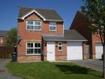 Thumbnail to rent in Woodland View, Shildon