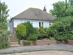 Thumbnail for sale in Glyne Barn Close, Bexhill-On-Sea, East Sussex