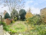 Thumbnail for sale in Fox Lane, Palmers Green