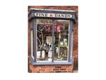 Thumbnail for sale in Henley Street, Stratford-Upon-Avon