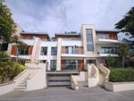 Thumbnail to rent in Glenair Road, Lower Parkstone, Poole, Dorset