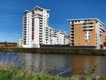 Thumbnail for sale in Heol Glan Rheidol, Cardiff