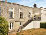 Thumbnail for sale in Stinsford House, Stinsford, Dorchester, Dorset