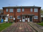 Thumbnail for sale in Moat Way, Queenborough