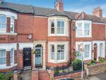 Thumbnail to rent in Cambridge Street, Wolverton, Milton Keynes