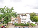 Thumbnail for sale in Rochester Court, Kingsbury