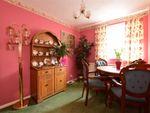 Thumbnail for sale in Mallard Crescent, Bognor Regis, West Sussex