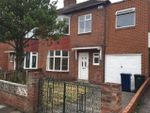 Thumbnail to rent in Powburn Gardens, Fenham, Newcastle Upon Tyne