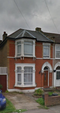 Thumbnail to rent in Karen Close, Rainham