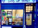 Thumbnail to rent in Broad Street, Wolverhampton