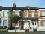 Thumbnail to rent in Derby Avenue, North Finchley