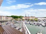 Thumbnail to rent in Britannia Way, East Cowes, Isle Of Wight