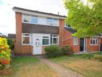 Thumbnail to rent in The Poplars, Hemel Hempstead