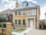 Thumbnail for sale in Barham Road, London