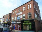 Thumbnail to rent in Jaxons House, 21, Hallgate, Wigan
