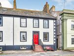 Thumbnail for sale in The Square, Allonby, Maryport, Cumbria
