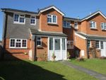 Thumbnail for sale in Bolebrook Road, Bexhill-On-Sea
