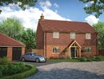 Thumbnail to rent in Chapel Drive, The Oakley, Estone Grange, Aston Clinton