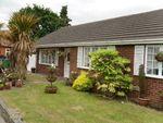 Property history East Avenue, Heald Green, Cheadle SK8