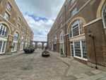 Thumbnail to rent in 4A, The Highway, 350 The Highway, London