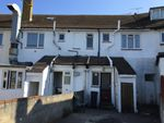 Thumbnail for sale in Brighton Road, Lancing