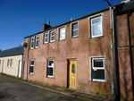 Thumbnail to rent in 17/18 Back Street, Thornhill