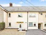 Thumbnail for sale in Y Gamer, Glyn Ceiriog, Llangollen