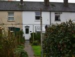 Thumbnail for sale in Hollington Old Lane, St Leonards-On-Sea, East Sussex