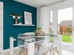 """Thumbnail to rent in """"Coull"""" at Frogston Road East, Edinburgh"""